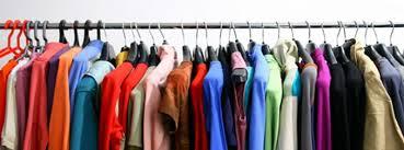 Divatos női használt ruha és kiegészítő - Londongreen.hu eb494bb7c0